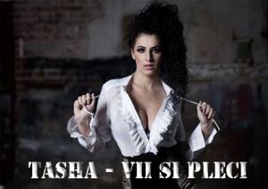 Tasha2